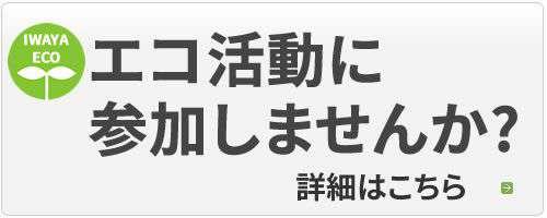 エコ活動詳細